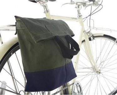 Linus Bike Bag