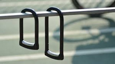 ortre lock large