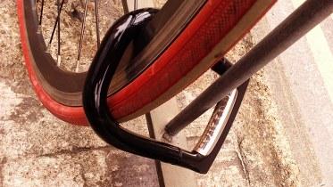 Ortre Lock Original