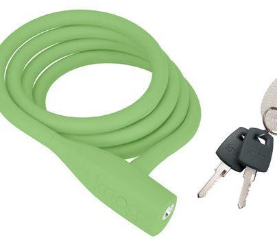 knog bike lock