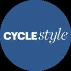 CycleStyle Australia