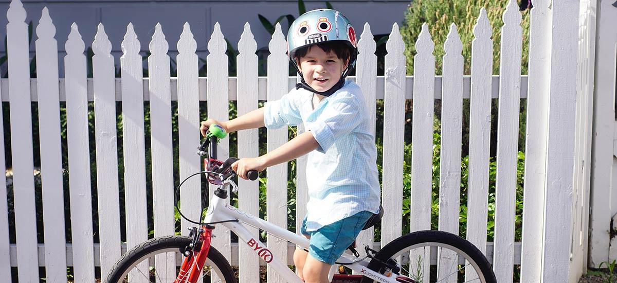 Nutcase Helmets (USA)