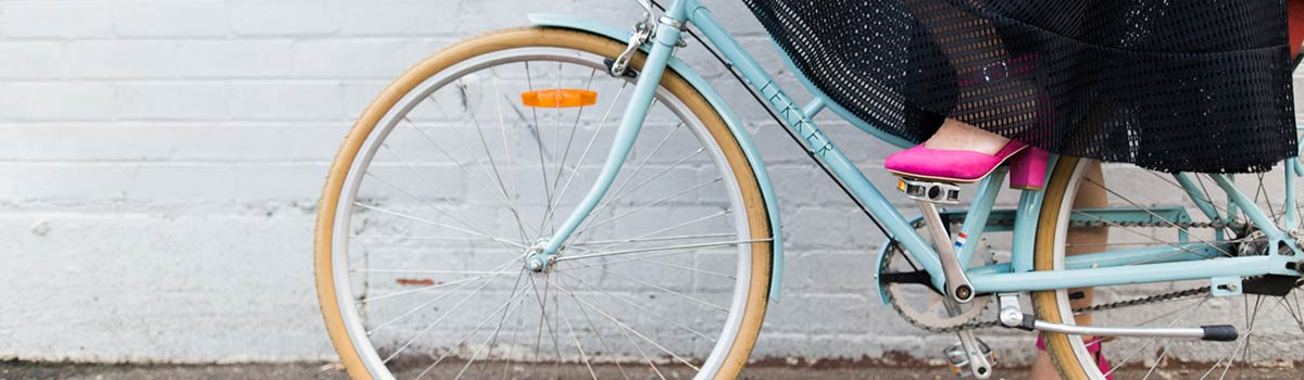 Cyclestyle FAQs