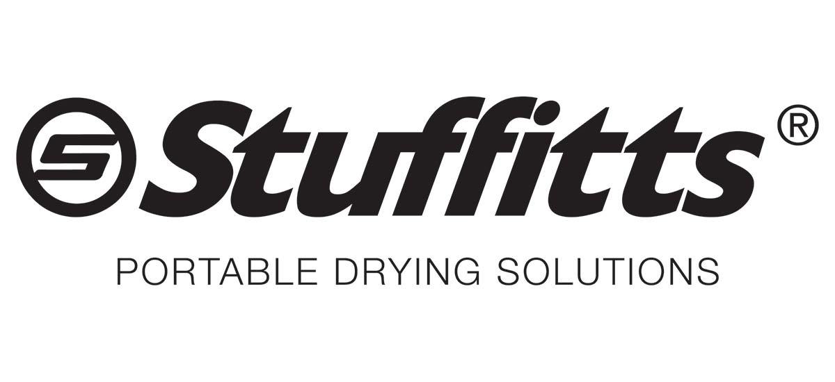 Stuffitts (USA)